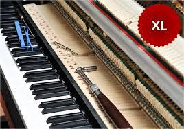 Plz Bad Nauheim Klavierstimmung Oder Flügelstimmung Xl Plz 6xxxx Stimmservice