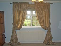 patio door curtains and blinds curtins and blinds zamp co