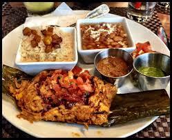 luna modern mexican kitchen corona photos for luna modern mexican kitchen yelp