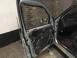 car door glass replacement emergency car door glass replacement blackpool