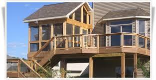 twin cities mn screen porch 3 u0026 4 season porches screened