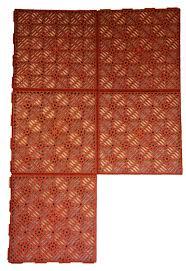 Patio Interlocking Tiles by X Decking Patio Garden Path Interlocking Tiles Join Together On