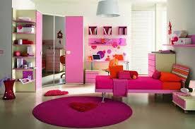 ladario per ragazzi gallery of 25 originali camerette moderne per bambini e ragazzi