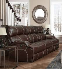power recline sofas and sectionals