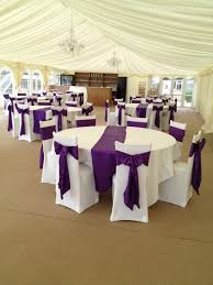 wedding reception chair covers decorating awesome cheap chair covers for modern dining room