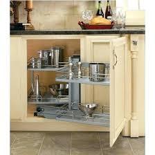 kitchen cabinet corner shelf kitchen corner shelf corner shelf kitchen classy design ideas