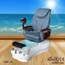 luxury nail salon spa chairs luxury nail salon spa chairs
