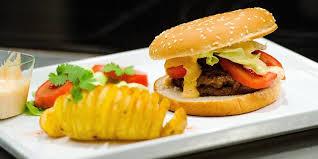 site de recettes cuisine découvrez notre nouveau site de recettes gourmandiz be va vous