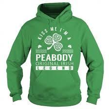 peabody tank longsleeve tee meaning sweatshirts shirts