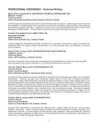 Resume Services Tampa Entry Level Financial Advisor Resume Sample Modern East Asia