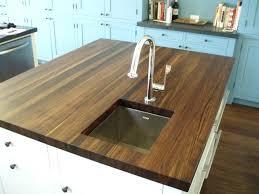 kitchen island dimensions sinks island prep sink faucets kitchen size modern ideas prep