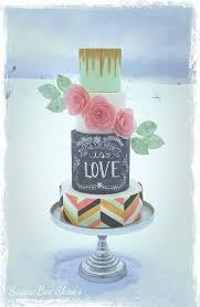 192 best i will create beautiful cakes chalkboard cakes images