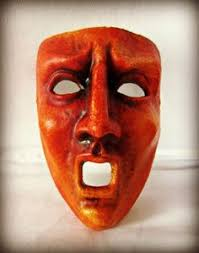 wide shut mask for sale wide shut tom s mask style inspiration