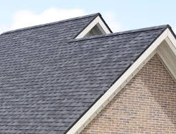 Home Decor Websites Australia Residential Shingles U2013 Silverado Roofing Group