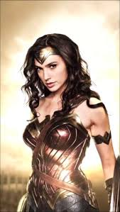free woman movie benefits arcedium coffee