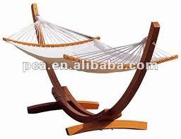 china hanging hammock wholesale alibaba