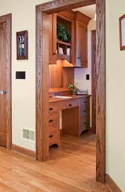 quarter sawn oak cabinets the wood for the cabinets the pioneer woman