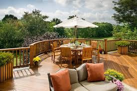 Home Environment Design Group | home environment design group kompan home style blog