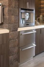 132 best appliance envy images on pinterest appliances