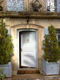 chambres d hotes pyrenees orientales chambres d hôtes et gîtes corneilla vercol pyrenées