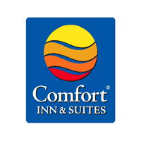 Comfort Inn Indianapolis Carmel Lodging Accomodations In Indianapolis In Indianapolis