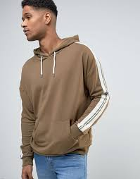 new look men hoodies usa outlet online shop the best deals for