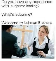 Economics Memes - elastic economics memes for entrepreneurial teens creds to
