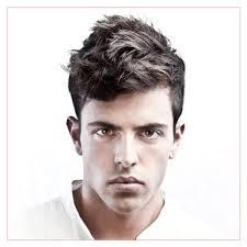 mens haircuts raleigh hottest hairstyles 2013 shopiowa us