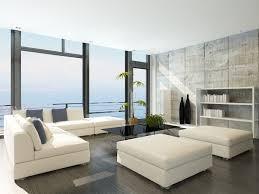 grey washed hardwood floors with hardwood floors and grey walls