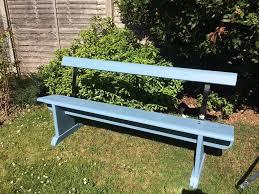 Navy Blue Patio Chair Cushions Navy Blue Lounge Chair Cushions Outdoor Navy Blue Chaise Lounge