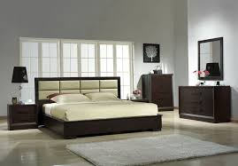 make over contemporary solid wood bedroom furniture all