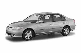 grey honda honda civic coupe 2 door in south carolina for sale used cars