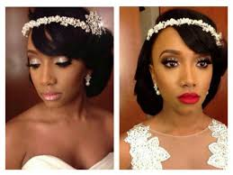 Bridal Makeup Wedding Makeup Bride Makeup Party Makeup Makeup White Black And Gold Wedding Make Up Ceremony Make Up And