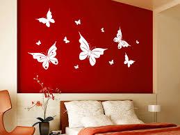 wandgestaltung rot schlafzimmer rot beige haupt auf schlafzimmer mit rot kreative