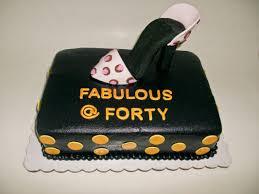 high heels birthday cake chedz cakes of cebu