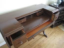 desk unique desk