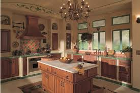 Kitchen Furniture Canada Kitchen Cabinets Newmarket Showroom Is Serving Customers