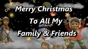 thanksgiving prayer for christmas merry christmas wishes greetings sms quotes sayings prayers