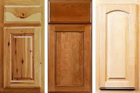 wood grain kitchen cabinet doors kitchen cabinet design kitchen views
