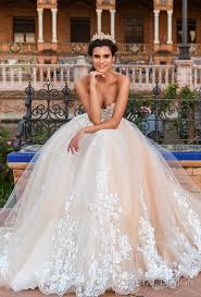 gown wedding dress gown wedding dresses design 2017 bridal strapless