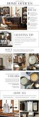 Home Decorating Design Rules Best 20 Pottery Barn Decorating Ideas On Pinterest Pottery Barn