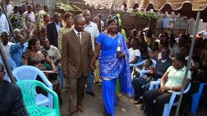 mariage congolais congopolis le samedi à brazzaville c est le jour du mariage