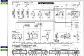4age ecu wiring diagram 4k wallpapers