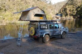 Ezi Awn Roo Systems Eezi Awn Roof Tent Series 3 1 4m