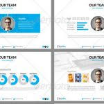 company powerpoint presentation powerpoint business presentation