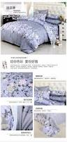28 best cama u0026 banho images on pinterest bath bed and tables