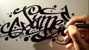 imagenes para dibujar letras graffitis como dibujar letras de graffiti como hacer letras 3d de graffitis y