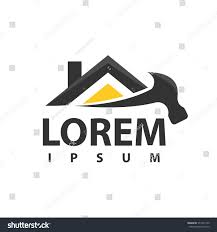 home improvement logo design hd pictures rbb1 1282