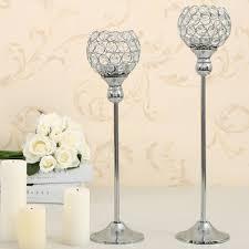 lamp centerpieces online get cheap contemporary wedding centerpieces aliexpress com