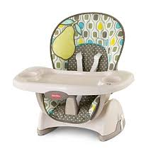 Fisher Price High Chair Swing Fisher Price Space Saver High Chair Pear Babies R Us U0026 Sears
